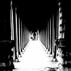 http://www.artango.net/artango_files/couloirimage.jpg