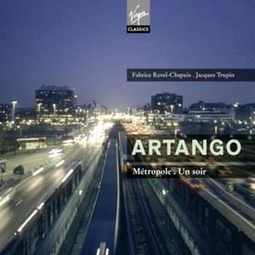 http://www.artango.net/artango_files/l_518c8dc242524fedbd001403a7082437.jpg